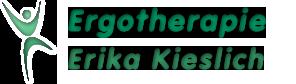 Ergotherapiepraxis Erika Kieslich