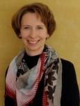 Isolde Schmitteckert