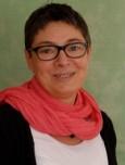 Erika Kieslich